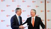 Os compromissos do CaixaBank para o BPI