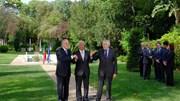 Após ter tido o apoio do Governo, La Caixa ajuda Portugal