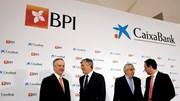 Rescisões no BPI podem superar 400 trabalhadores