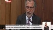 Domingues diz que Caixa corria risco de resolução em 2016