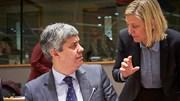 Suécia quer pôr fim ao eldorado português para os reformados