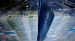 Maiores economias do mundo estão a receber estímulos orçamentais