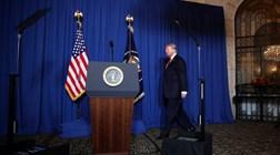As conquistas e derrotas dos primeiros 100 dias de Trump