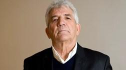 Frederico Fortunato