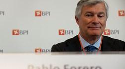 BPI capta mais dinheiro em fundos do que em depósitos