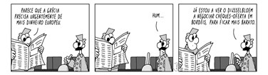 Cartoon SA 06-04-2017
