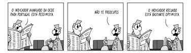 Cartoon SA 11-04-2017