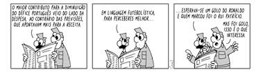 Cartoon SA 12-04-2017