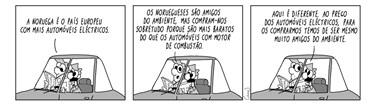 Cartoon SA 17-04-2017