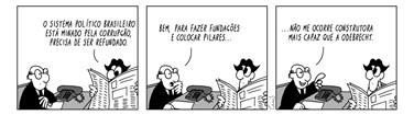 Cartoon SA 18-04-2017