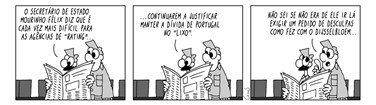 Cartoon SA 21-04-2017