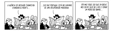 Cartoon SA 24-04-2017