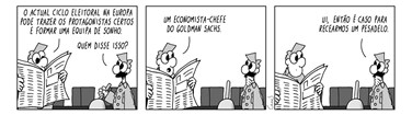 Cartoon SA 26-04-2017