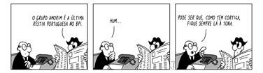 Cartoon SA 27-04-2017
