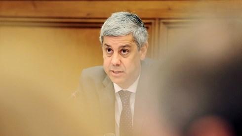 UTAO: medidas de consolidação podem ser consideradas insuficientes por Bruxelas