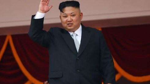 Coreia do Norte disparou míssil balístico que caiu no Mar do Japão