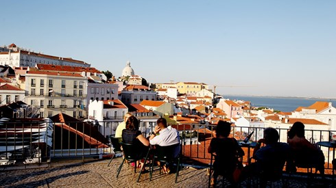 Afinal há 760 mil contratos de arrendamento em Portugal