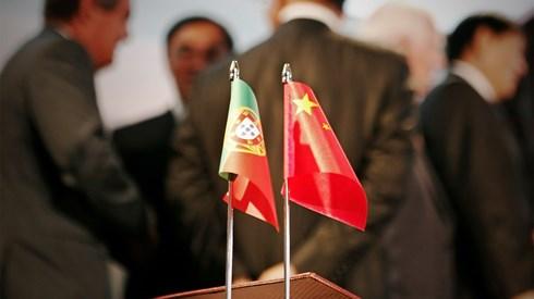 Portugal vai investir 1,7 milhões de euros na China para atrair turistas