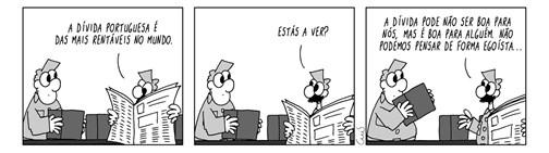 Cartoon SA 28-04-2017