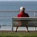Quatro cêntimos prejudicam deduções de pensões mínimas no IRS