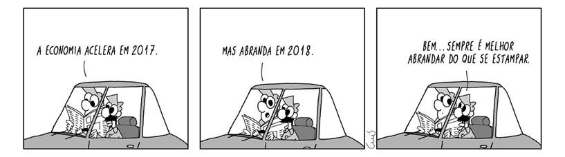 Cartoon SA 19-04-2017