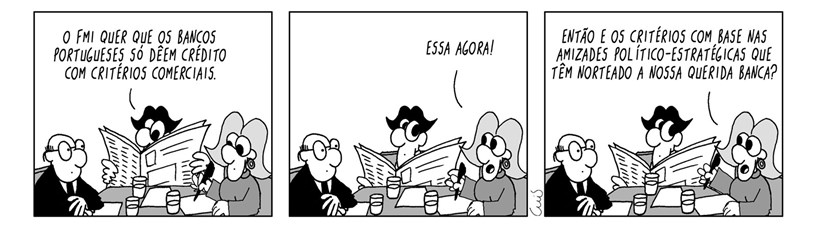 Cartoon SA 20-04-2017