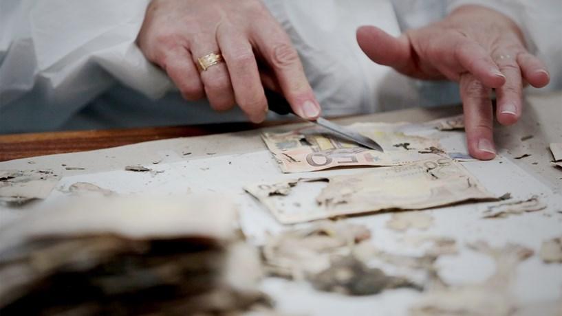 Bancos cortam nas isenções das contas-ordenado