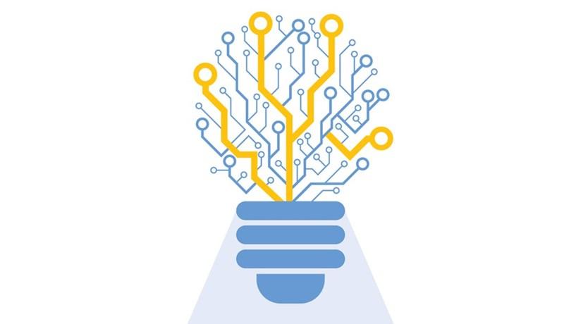 Como investir nas tecnologias que estão a moldar o futuro