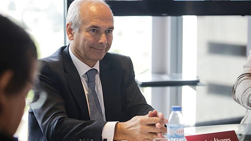 Indicadores financeiros saudáveis atraem banca
