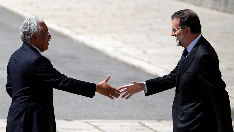 Portugal e Espanha avançam nos trabalhos para tratado sobre mercado ibérico de gás natural