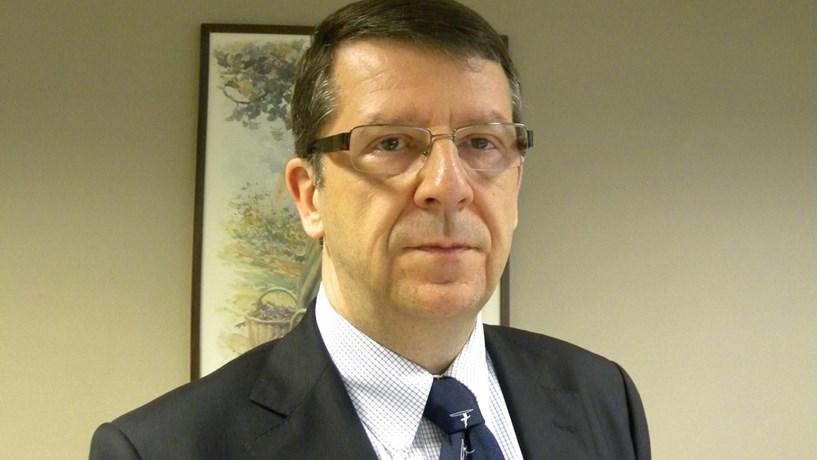 Sem o Estado não há poupança de longo prazo em Portugal