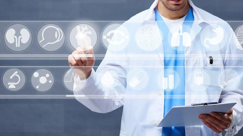 Sistema PNB promove boas práticas na saúde