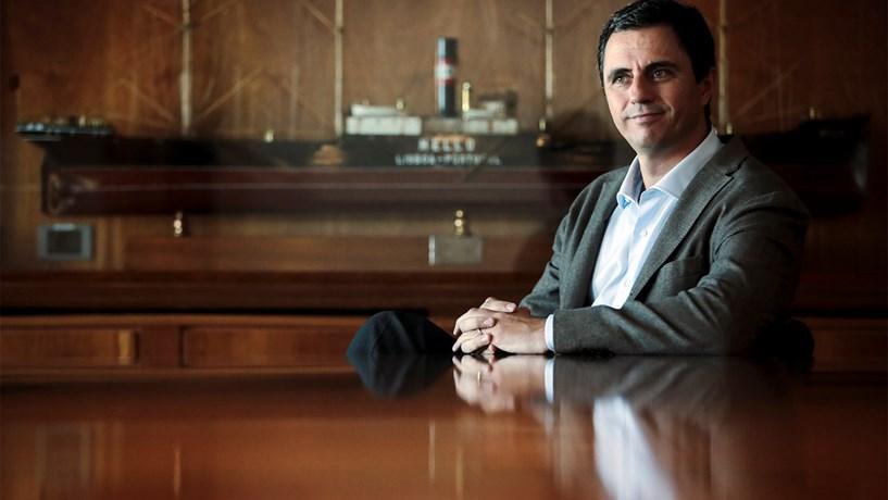 Sovena conquista a liderança no Brasil a trabalhar sozinha