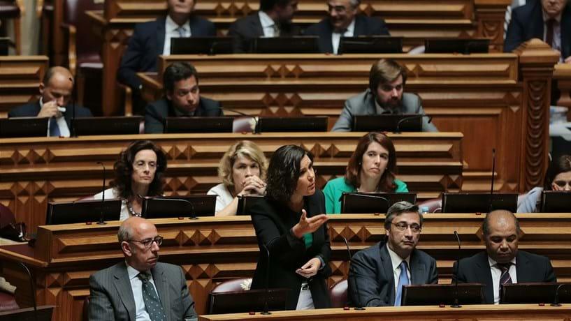 Direito a desligar do trabalho chega ao Parlamento