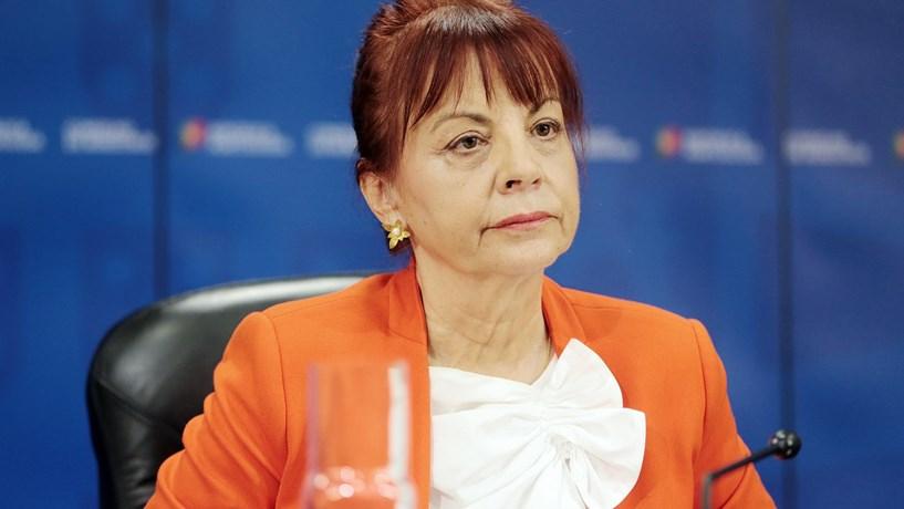Novas medidas do Simplex prevêem pagar IMI a prestações e simular custos da Justiça