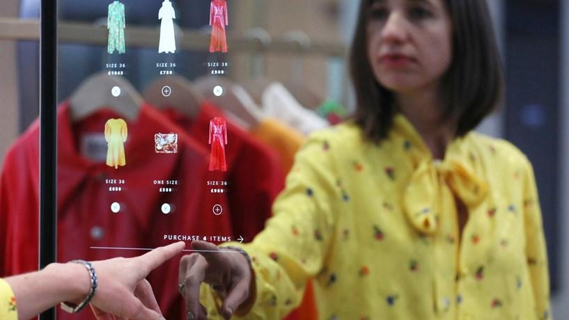 Emergência de luxo? Farfetch entrega produtos da Gucci em 90 minutos