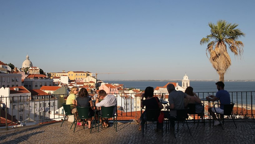 """Habitação: Em Lisboa há uma """"tempestade perfeita"""". Isso é bom ou mau?"""