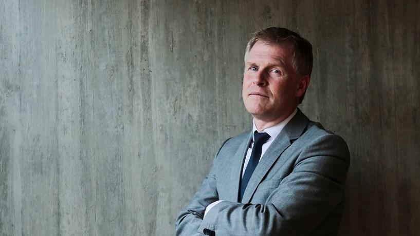 """""""Não há perdões de dívida indolores. Teriam um impacto terrível"""", diz Henrik Enderlein"""