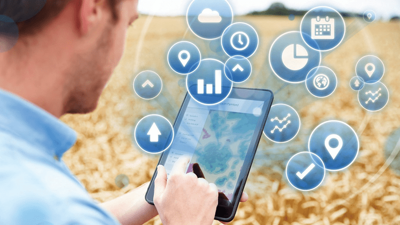 Startups apoiadas pela Startup Braga inovam nos sectores da agricultura e do agro-industrial
