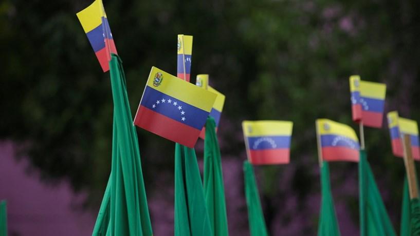 Entre 3.000 e 4.000 luso-venezuelanos regressaram à Madeira