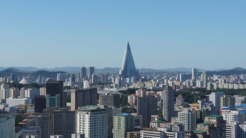 Conselho de Segurança da ONU condena lançamento de missil da Coreia do Norte