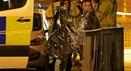 Explosões em Manchester matam e ferem após concerto de Ariana