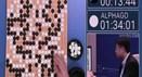 Computador derrota campeão chinês de jogo de tabuleiro go