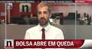 PSI-20 cai pela segunda sessão em dia de menos liquidez nas bolsas