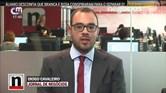 Bolsa de Lisboa avança e juros nacionais voltam a recuar