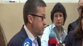 """Comissário português saúda """"dia muito importante"""" com saída do PDE"""