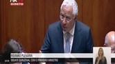 Novo Banco: Costa diz que próxima fase vai estar concluída em Julho