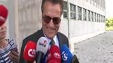 """Advogado diz que Oliveira Costa """"não se apropriou de um único centavo"""""""