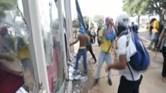Presidente Michel Temer convoca militares para garantir segurança em Brasília