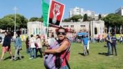 Pré-avisos de greve sobem 23% nas empresas públicas e privadas